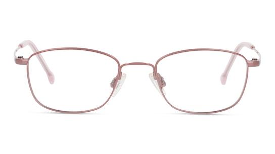TI830098 55 Pink