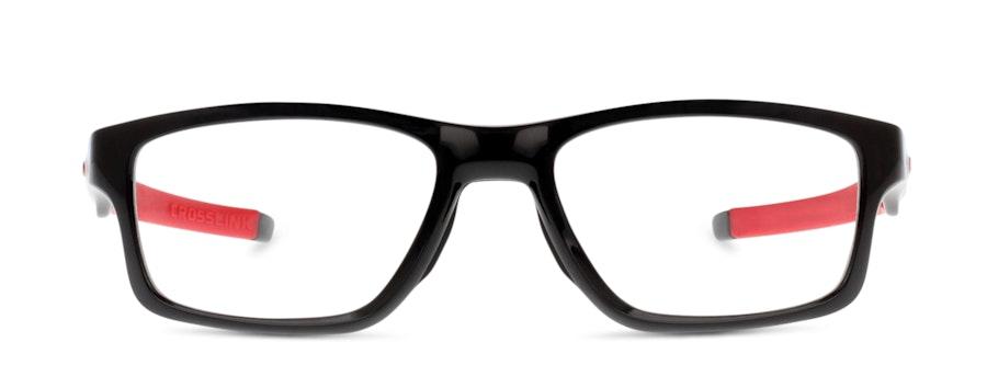 Oakley CROSSLINK MNP OX8090 809003 Nero