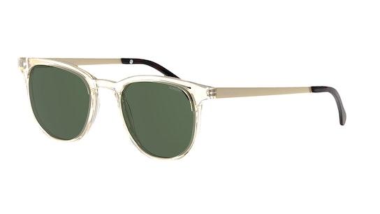 KOM S2273 Francis Metal Prosecco 73 Verde / Transparente