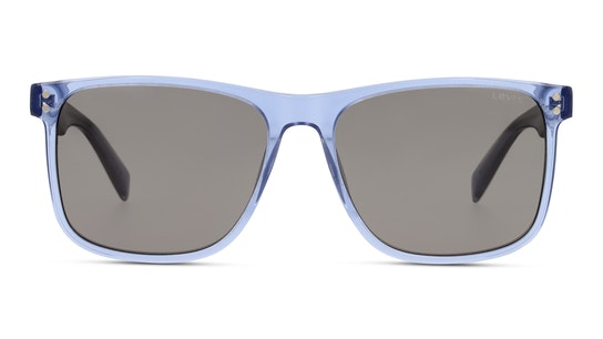 LV5004/S MVU Grijs / Blauw