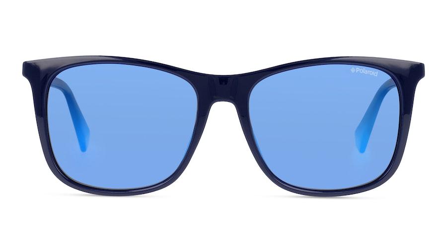 Polaroid 6103/S/X PJP Blauw