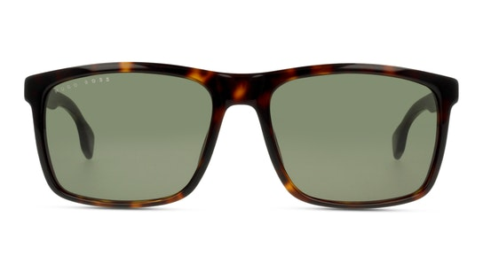 1036/S 086 Groen / Bruin