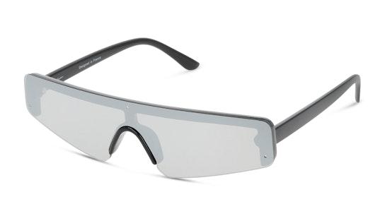 SNSM0003 BBGS Grey / Preto