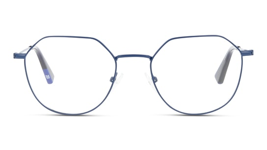 UNOM0124 CC00 Azul Marinho