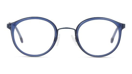 TI830076 70 Blå