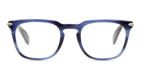 7008 JBW Blauw