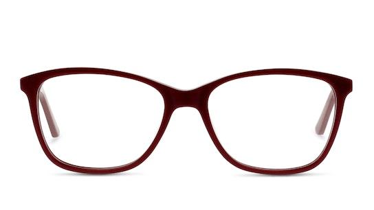 FAHF10 RX Rød