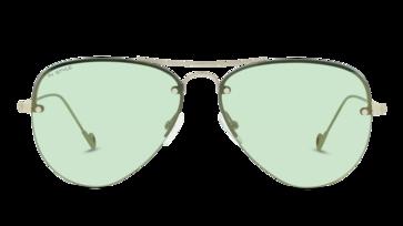 Front In Style In Style ILGU27WC SE 59/14 Zilver/Groen