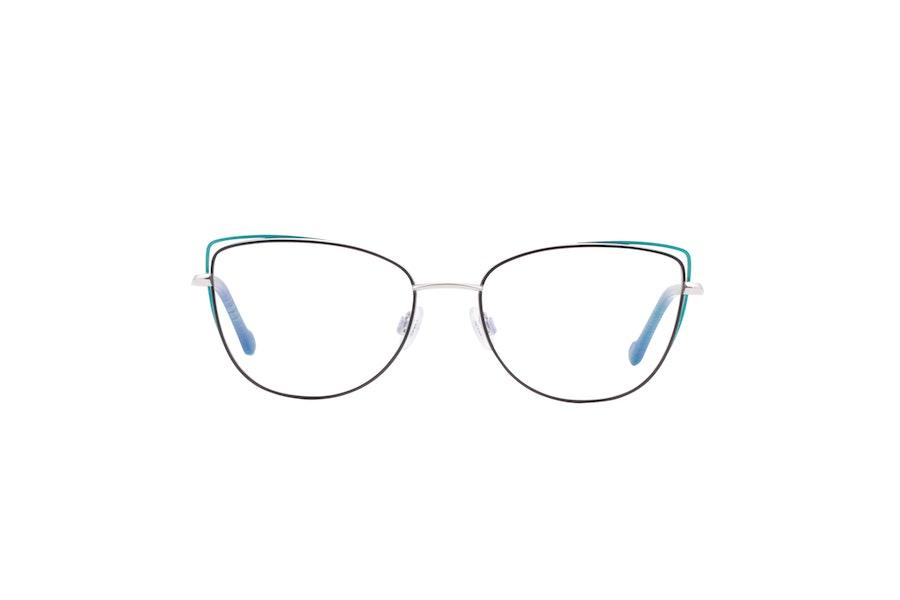 OWP 1437 200 Blauw, Groen