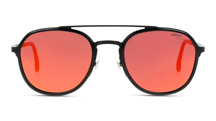 Carrera 8033/GS 3 Rouge