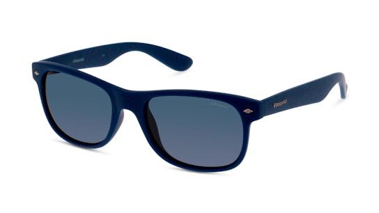 PLD 1015/S X03/C3 Grigio / Blu