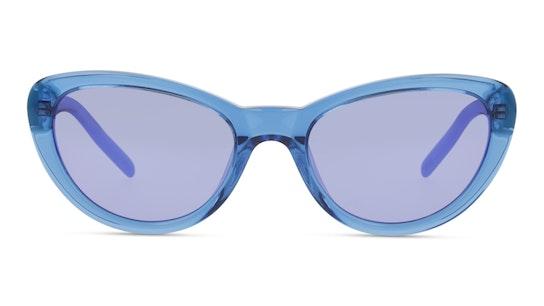 PJ0039S 3 Viola / Blu