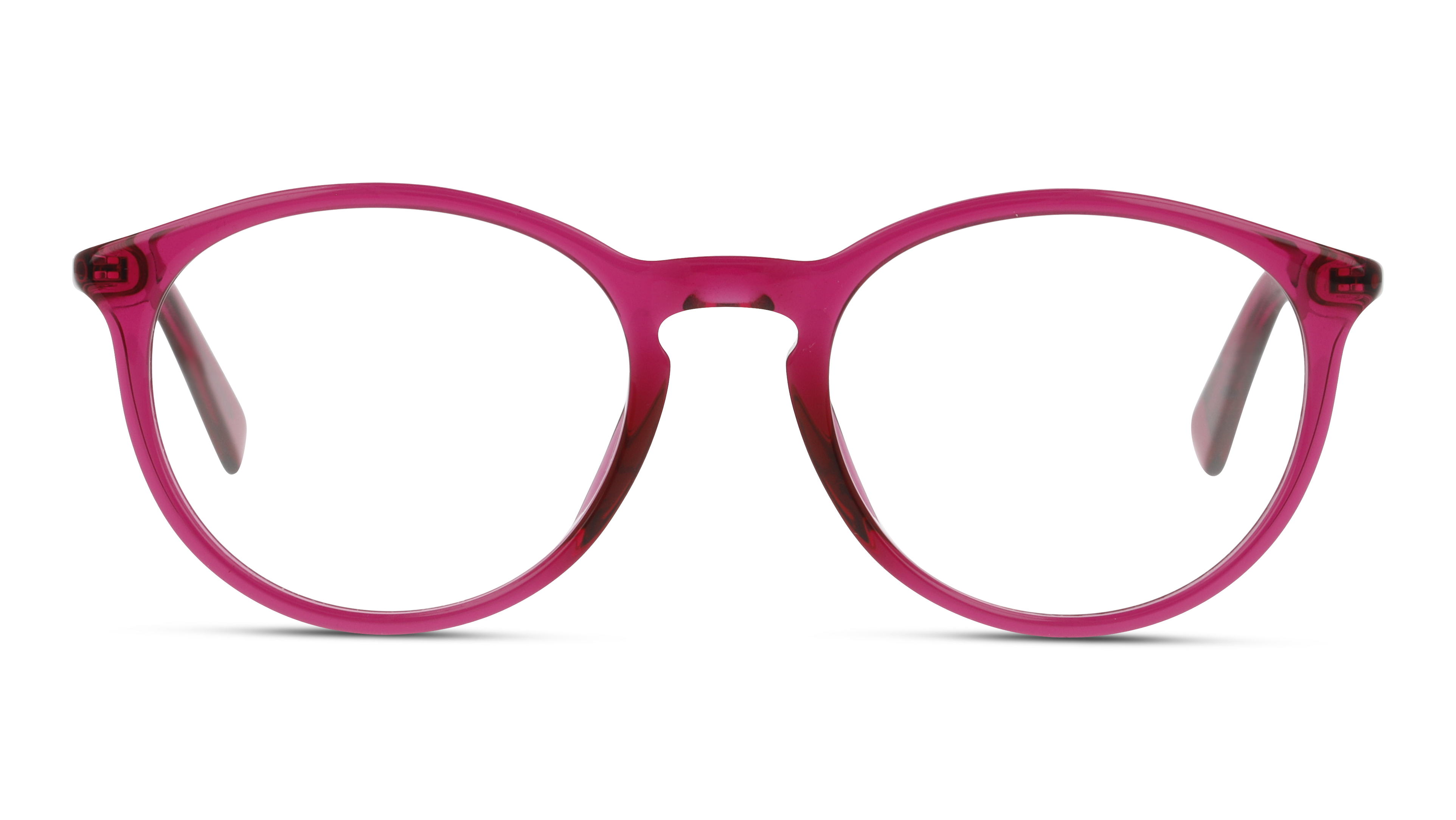 Front Tommy Hilfiger TH1613/RE/8CQ/4819/145 Pink