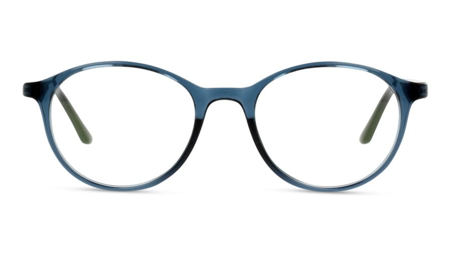 Starck 3007X 22 Blauw
