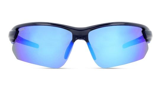 UNSM0059P CLNL Marrone / Blu