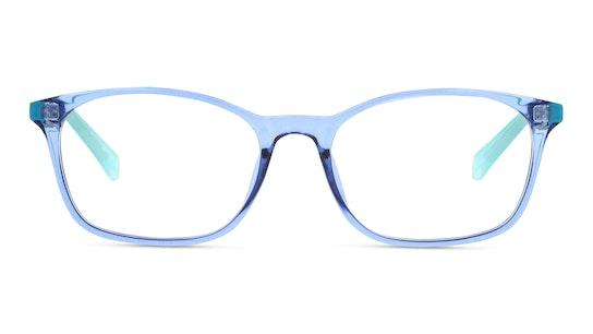 PJ0031O 006 Blauw