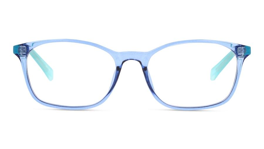 Puma PJ0031O 006 Blauw