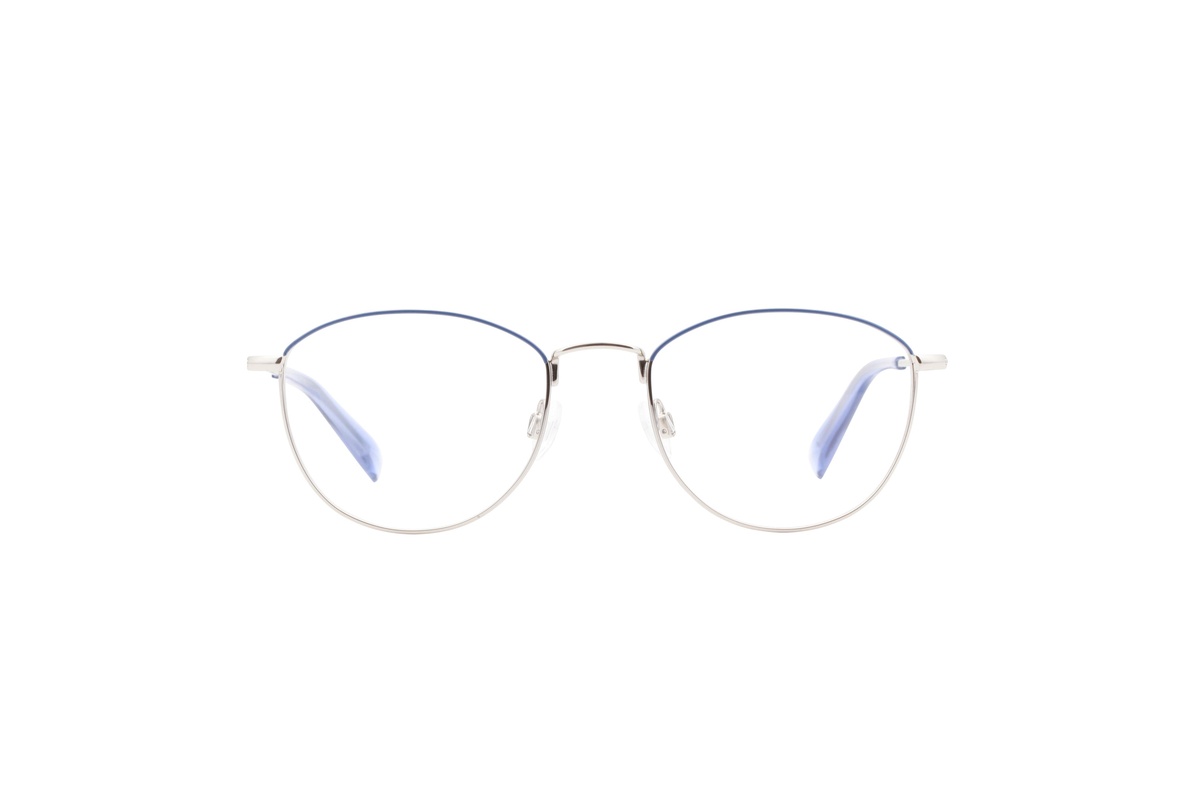 Front Esprit Esprit 33404 543 52/19 Zilver, Blauw