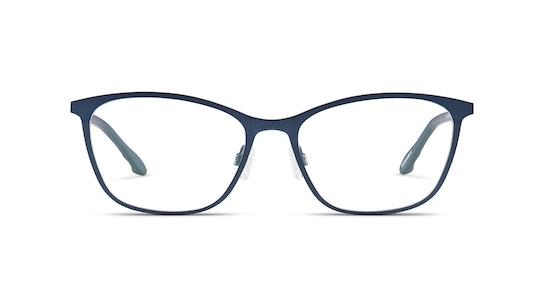 AESPier 50 Blå