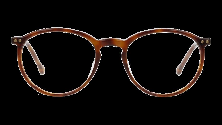Front Monkeyglasses MGTIPPI/101/5120/145 Skildpaddefarvet