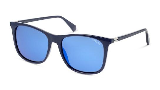 6103/S/X PJP Blauw / Blauw