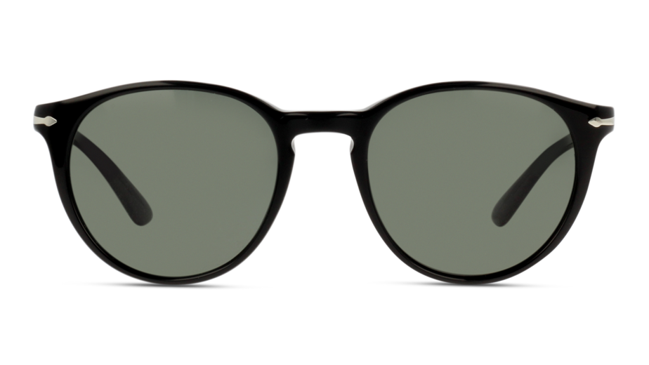 Front Persol 0PO3152S/901458/5220/145 Sort