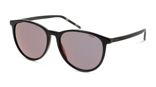 HG 1095/S 807 Rood / Zwart