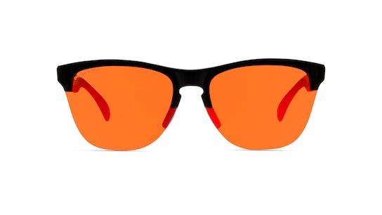 Frogskins Lite O9374 937404 Oranje / Zwart