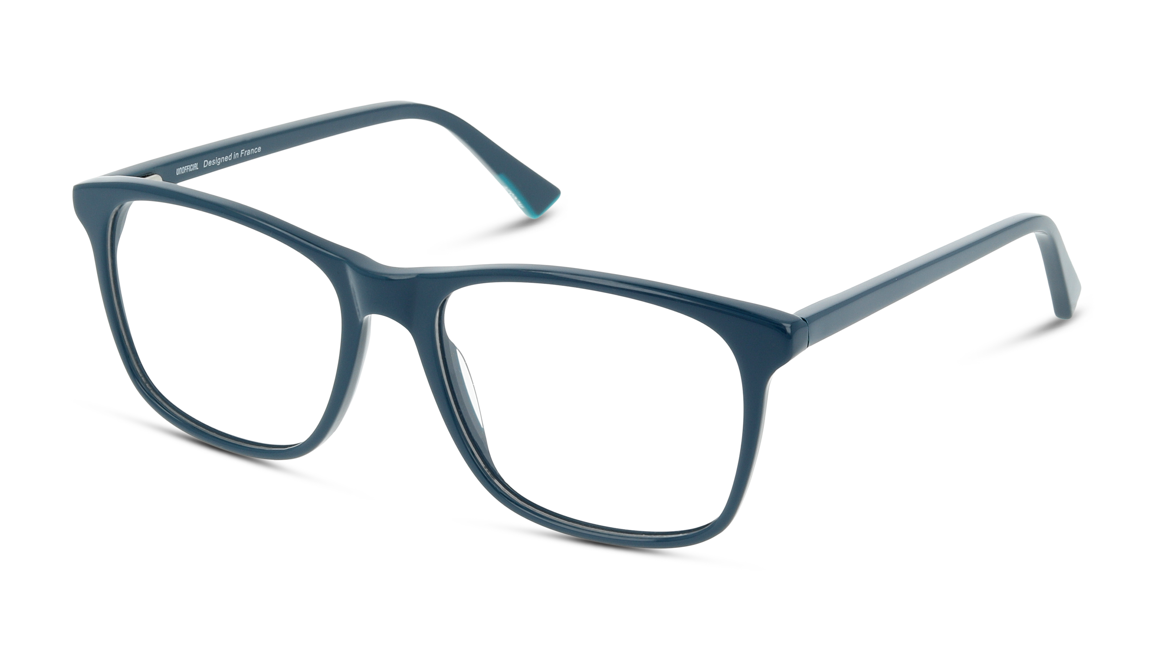 Angle_Left01 Unofficial Unoffic UNOM0002 MM00 54/17 Blauw