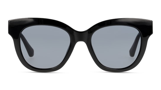 Black Audrey 110025 Black Cinza / Preto
