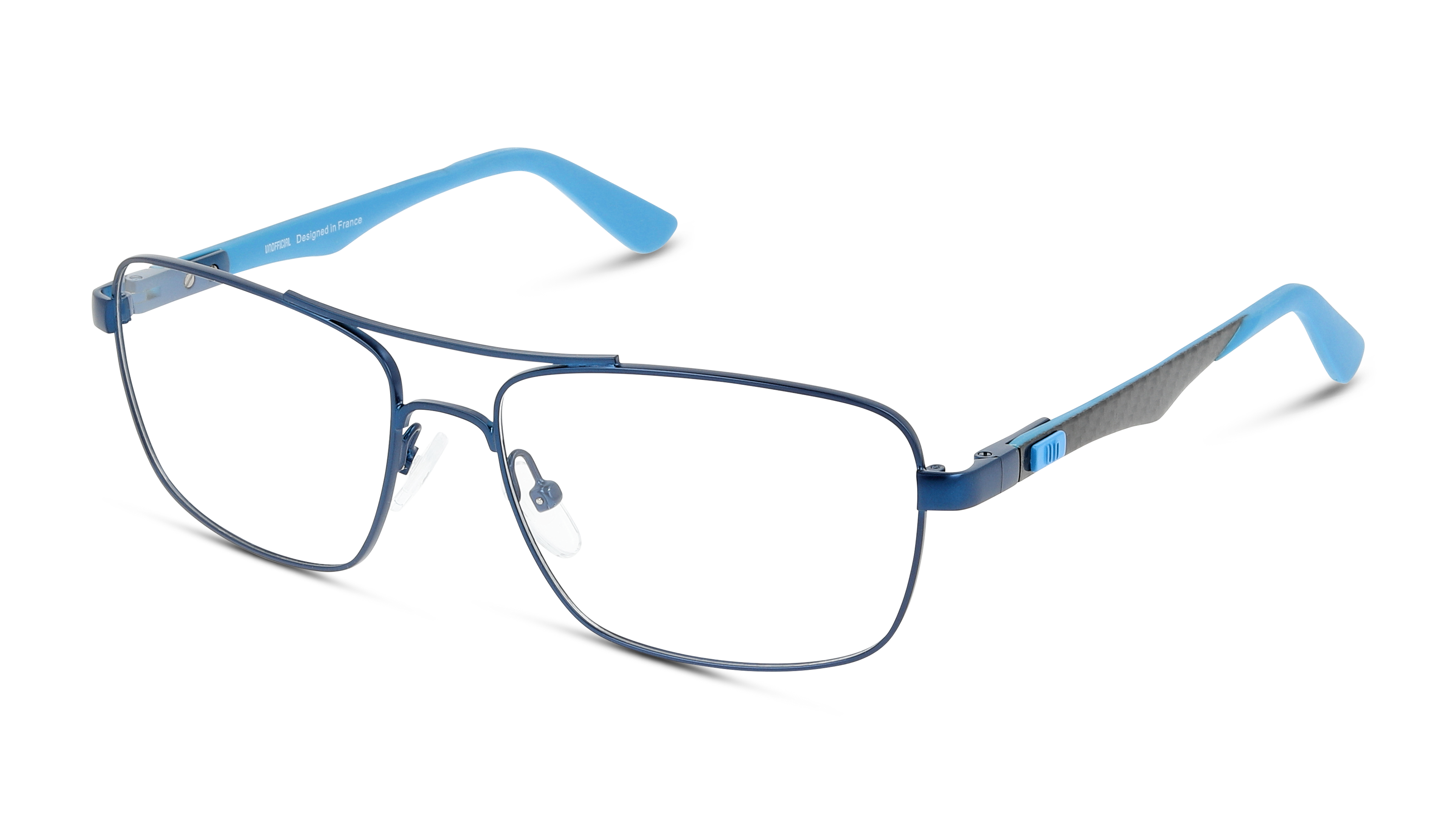 Angle_Left01 Unofficial Unoffic UNOM0091 CL00 56/16 Blauw