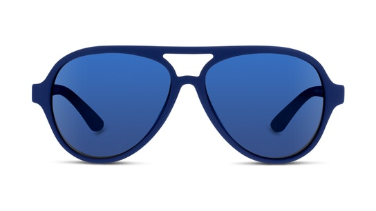 Junior AK13 CC Blauw / Blauw