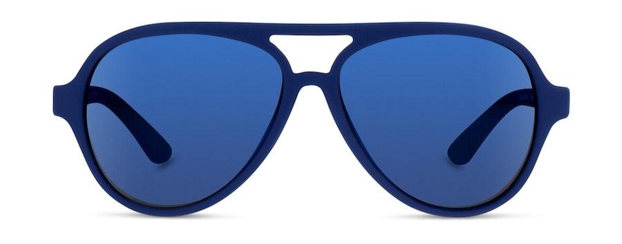 Solaris Junior AK13 CC Blauw / Blauw