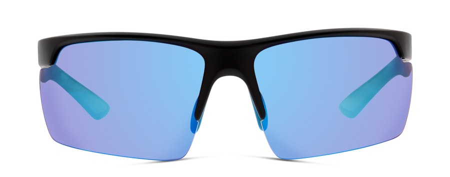 Unofficial RAGM08 BL Blue / Preto e Azul