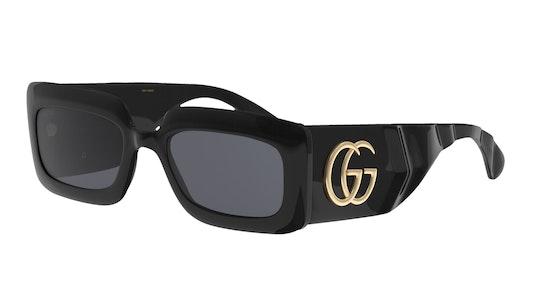 GG0811S 1 Grigio / Nero