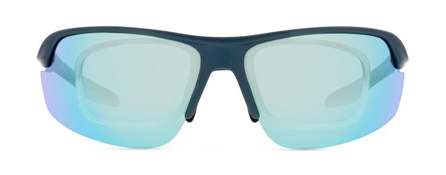 Unofficial RAGM15 EE Blue / Verde
