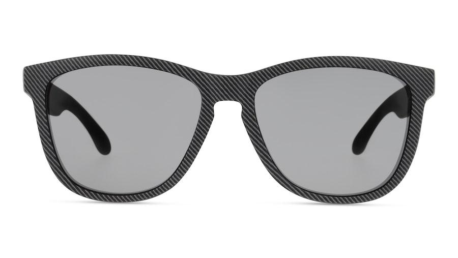 Hawkers Carbono · Sky One CC18TR02 Black Grey Grey / Preto