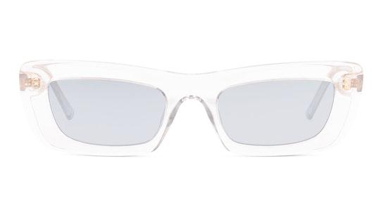 Hawkers HTAD20TSX0 Blue / Transparente
