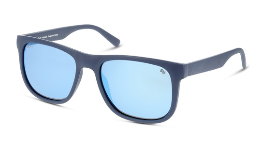 SM9011P CCGL Grijs / Blauw