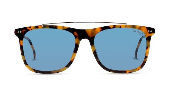0/S 3MA Blauw / Bruin, Overige