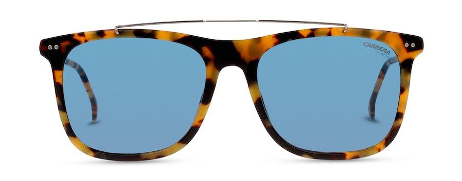 Carrera 150/S 3MA Blauw / Bruin, Zwart