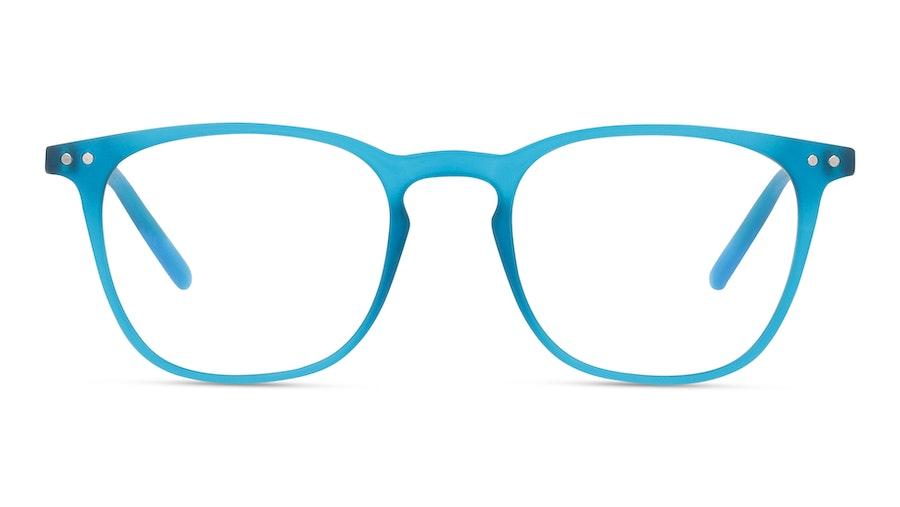IBLOCK IBLU02 Proteção Bluefilter sem graduação Azul