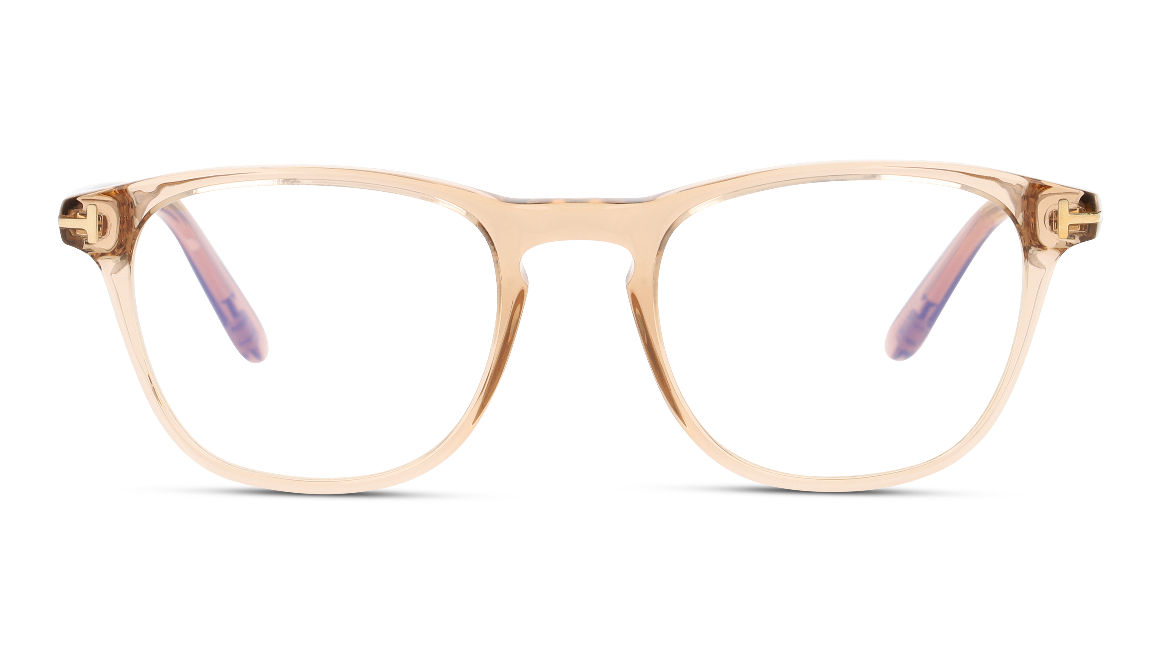Front Tom Ford TF5625-B/045/5019/145 Gul