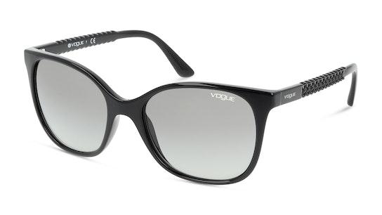 VO5032S W44/11 Grigio / Nero