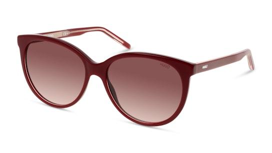 HG 1006/S RR Rosa / Vermelha