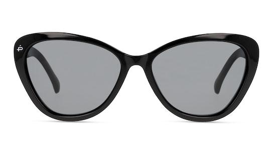 The Hepburn 2 C90 Grijs / Zwart