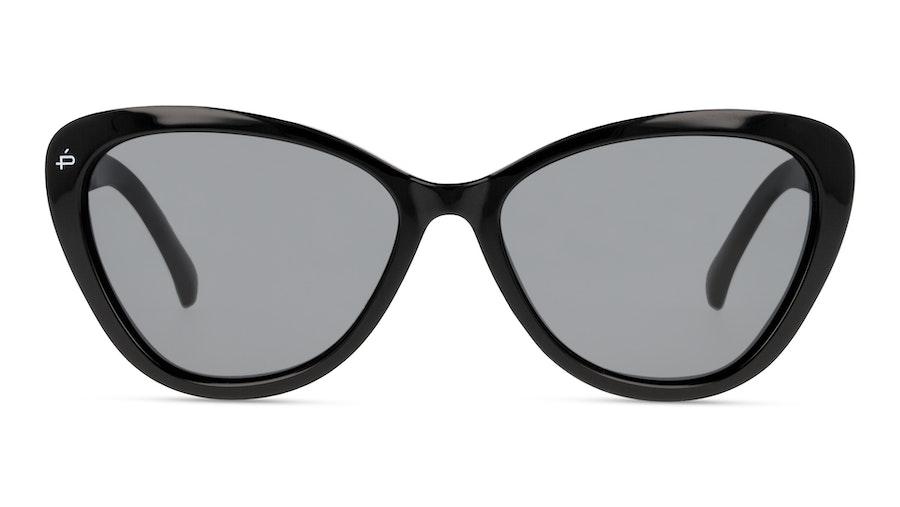 Prive Revaux The Hepburn 2 C90 Grijs / Zwart