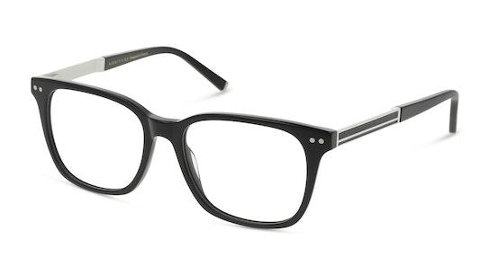 OM5032 Zwart