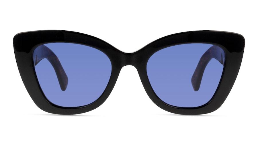 Fendi 0327/S 807 Blauw