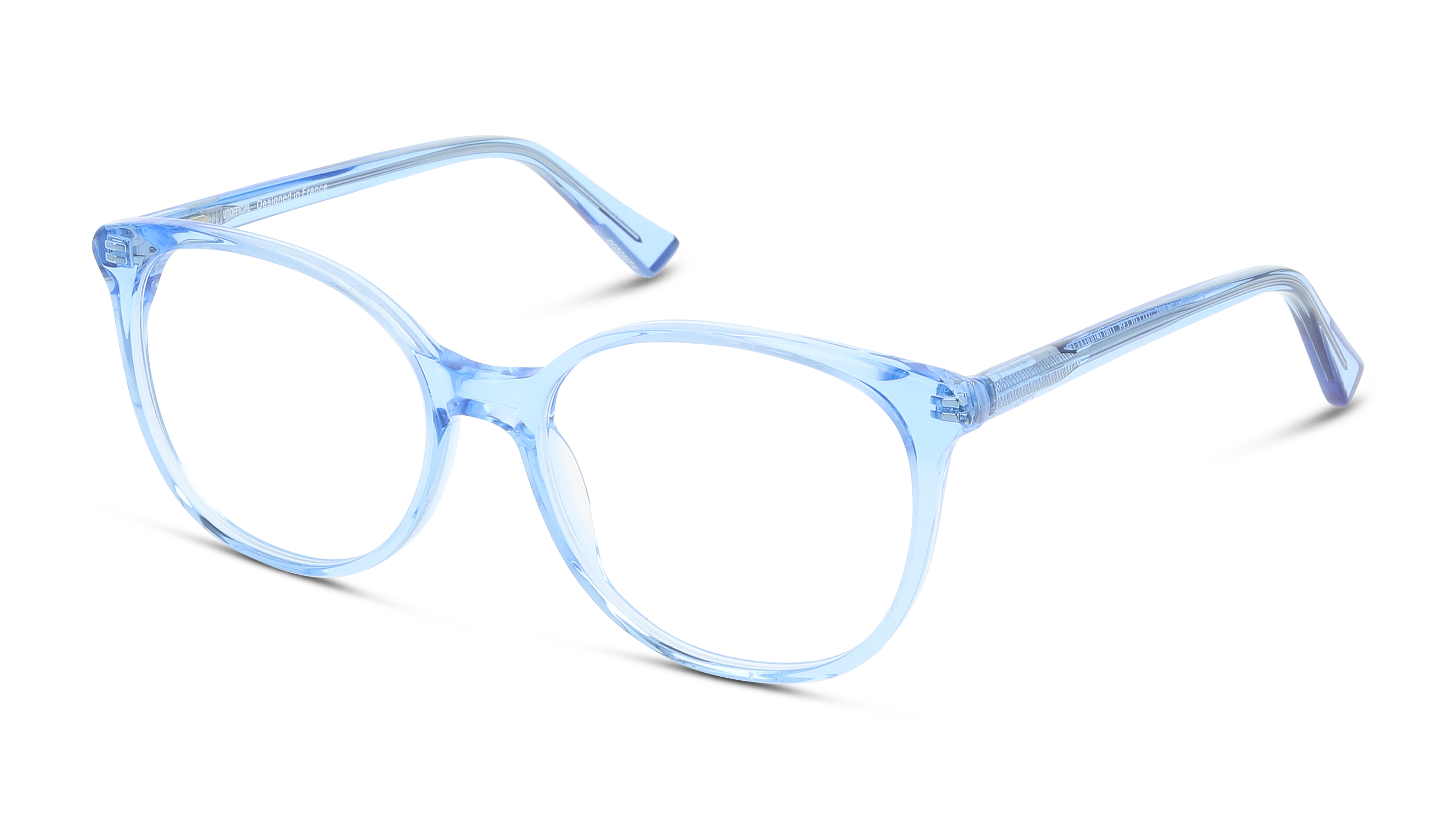 Angle_Left01 Unofficial Unoffic UNOF0002 LT00 51/16 Blauw